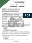 Microssistemas-da-Acupuntura.pdf
