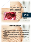 atencinodontolgicadeembarazadasok-090405203611-phpapp02