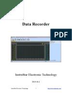 Data Recorder.pdf