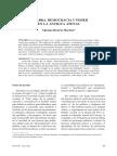 Dialnet-PalabraDemocraciaYPoderEnLaAntiguaAtenas-3330476.pdf