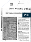 Piping design chemical engineering.pdf