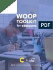 WOOP-Toolkit-for-Educators-3398204c4454790514a0eefa234b896f9307a61872e6395f06067a7cfa8523ea.pdf