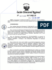 RDR-2908-2017-DRELM FELICITACION JEANCARLO JOEL GARCIA GUADALUPE