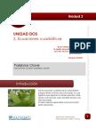 Lectura_ECUACIONES CUADRATICAS.pdf