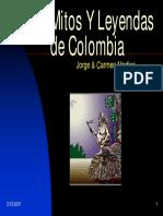 Mitos_y_Leyendas_de_Colombia.pdf
