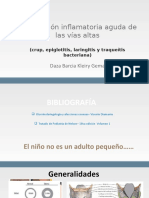 expo pediatria.pptx