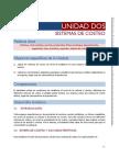Lectura_2_Cartilla.pdf