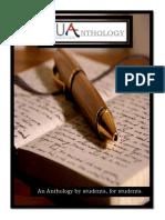 CUAntología-31 marzo 2017-CUA Cayey
