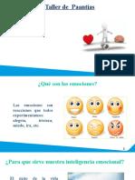 TALLER-DE-PASANTIAS (1).pptx