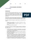 EQUILIBRIO ACIO-BASE.pdf