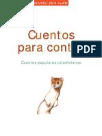 cuentos_para_contar.pdf