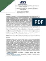 Articulo BRAZO ROBÓTICO DE 4 GRADOS DE LIBERTAD.docx