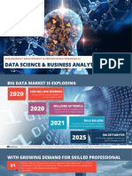 Mdp - Data Science