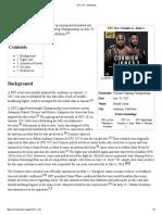 UFC 214 - Wikipedia