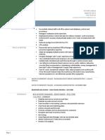 resume 01-17  1
