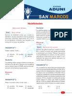 REACTIVOS 1.pdf