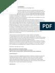 LA CURA DE TODOS LOS CÁNCERES I .pdf