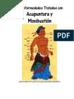 101 enfermadades tratadas acup e moxib.pdf