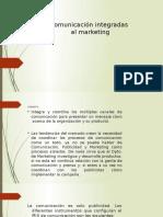 Comunicación Integradas.pptx_2DO. PARCIAL