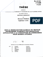 50376-1988-169.pdf