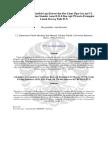 perhitungan laju korosi.pdf