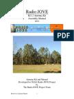 ant_manual.pdf