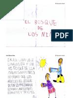 3ºei.pdf