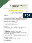 COIT20268 T1 17 PortPrac2 Spec