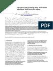 Akurasi Dan Korelasi SDT Dan NDT