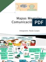 Paola Carpio - Mapas Mentales Contaduria - Comunicacion Oral