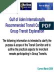IRTC GT Explanation - March 2009 (2)