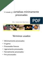 cuarta gama (2).pdf