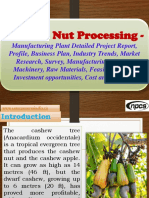 cashew-nut-processing-manufacturing-plant.pdf