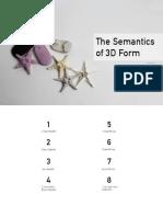 Serina Liu 3D Process Documentation