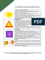 SignificadoFigurasGeometricasBasicas.pdf