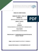 T-2 PRACTICA3.pdf
