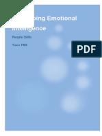 developing-emotional-intelligence.pdf