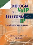 Curso Telefonia VoIP.pdf