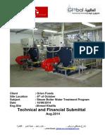 boiler treatment.pdf