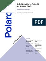 polaroid_sheet_films.pdf