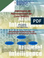 formasderepresentaciondelconocimiento-120616150835-phpapp01