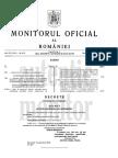 Ordin 3152-2013.pdf