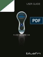 BluefinUserGuideV16.pdf