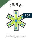 Apostila-de-Tecnicas-Verticais.UEREpdf.pdf