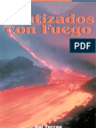 aleixandre,_dolores_-_bautizados_con_fuego[1].pdf
