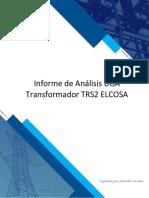 TRS2 Elcosa 24042017