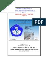 Contoh Proposal Penawaran Program Sistem Informasi Pegawai3