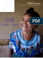 Annual Report 2016 Web