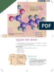 Respostas Química.pdf