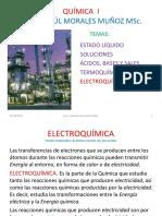 04 ElectroQuimica v1.pdf